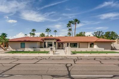 5428 E Cholla Street, Scottsdale, AZ 85254 - MLS#: 5811836