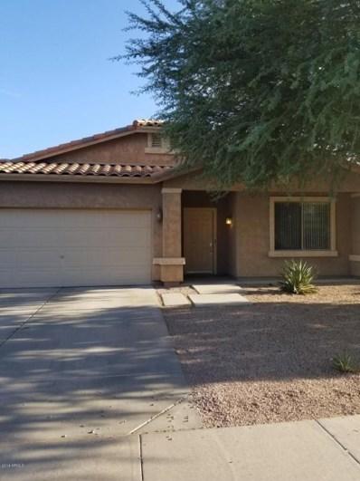 45386 W Gavilan Drive, Maricopa, AZ 85139 - MLS#: 5811839