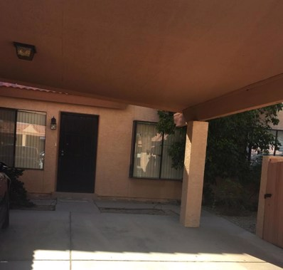 5248 N 18TH Drive, Phoenix, AZ 85015 - MLS#: 5811840
