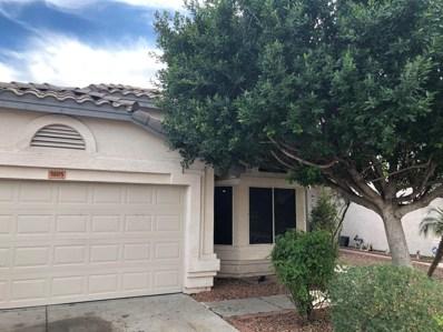 3105 E Escuda Road, Phoenix, AZ 85050 - MLS#: 5811843