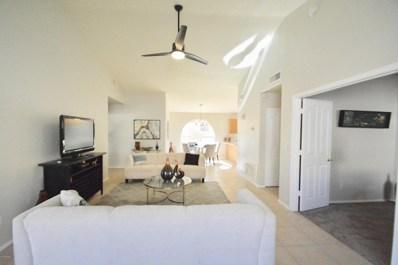 1037 W Jeanine Drive, Tempe, AZ 85284 - MLS#: 5811852