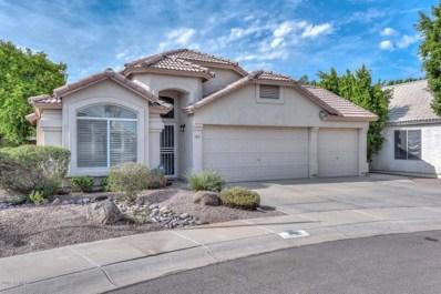 305 W Aire Libre Avenue, Phoenix, AZ 85023 - #: 5811862