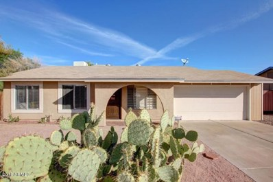 2708 E Bluefield Avenue, Phoenix, AZ 85032 - MLS#: 5811873