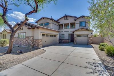15655 W Montecito Avenue, Goodyear, AZ 85395 - MLS#: 5811874