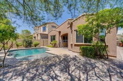 13639 W Creosote Drive, Peoria, AZ 85383 - MLS#: 5811891