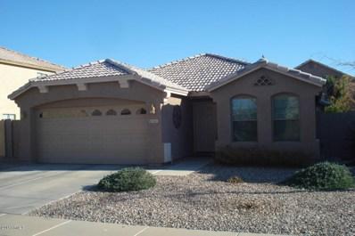 1563 E Gabrilla Drive, Casa Grande, AZ 85122 - MLS#: 5811894