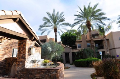 14145 N 92nd Street Unit 2027, Scottsdale, AZ 85260 - MLS#: 5811901