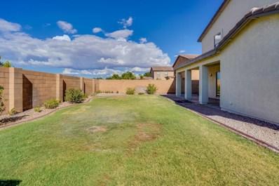 4336 E Rousay Drive, San Tan Valley, AZ 85140 - MLS#: 5811908