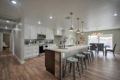 8517 E Pinchot Avenue, Scottsdale, AZ 85251 - MLS#: 5811913
