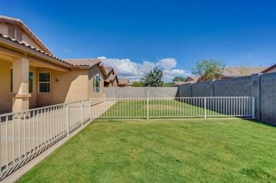 105 W Sweet Shrub Avenue, San Tan Valley, AZ 85140 - MLS#: 5811920
