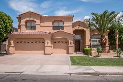 1570 W Prescott Drive, Chandler, AZ 85248 - MLS#: 5811923