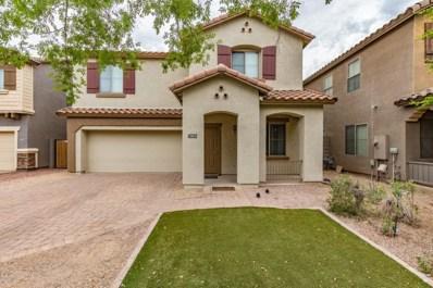 1903 S Starling Drive, Gilbert, AZ 85295 - MLS#: 5811925