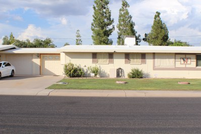 10840 W Windsor Drive, Sun City, AZ 85351 - MLS#: 5811929