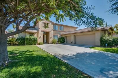 1740 W Bartlett Way, Chandler, AZ 85248 - MLS#: 5811959