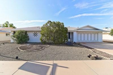 13219 W Kodiak Drive, Sun City West, AZ 85375 - MLS#: 5811962