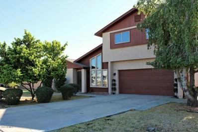 1419 W Utopia Road, Phoenix, AZ 85027 - MLS#: 5811965