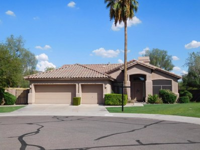 14209 N 99TH Street, Scottsdale, AZ 85260 - MLS#: 5811969
