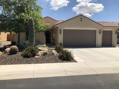 20341 N 271ST Avenue, Buckeye, AZ 85396 - MLS#: 5811971