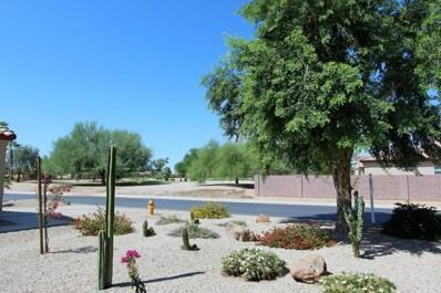 6751 S Granite Drive, Chandler, AZ 85249 - MLS#: 5811976