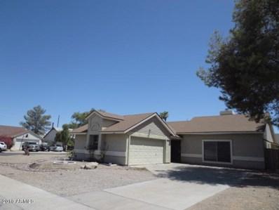 7113 W Krall Street, Glendale, AZ 85303 - MLS#: 5811983