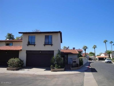 1035 W Mission Lane, Phoenix, AZ 85021 - MLS#: 5812001