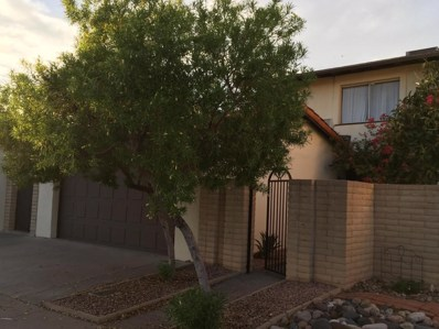 930 W Mission Lane, Phoenix, AZ 85021 - MLS#: 5812002