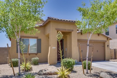 22624 N Candlelight Court, Sun City West, AZ 85375 - MLS#: 5812039