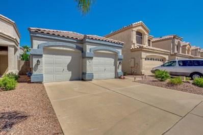 3418 E Renee Drive, Phoenix, AZ 85050 - MLS#: 5812052