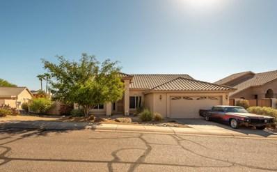 15419 S 13TH Drive, Phoenix, AZ 85045 - MLS#: 5812056