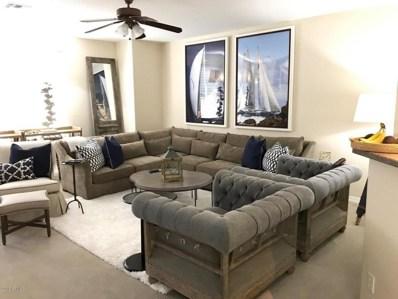 15221 N Clubgate Drive Unit 2025, Scottsdale, AZ 85254 - MLS#: 5812059