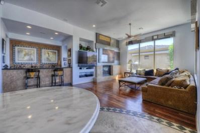23238 N 94TH Place, Scottsdale, AZ 85255 - MLS#: 5812060