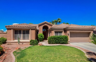 2846 E Merrill Avenue, Gilbert, AZ 85234 - MLS#: 5812062