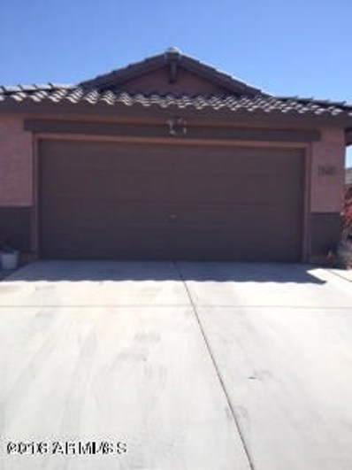2305 W Gold Dust Avenue, Queen Creek, AZ 85142 - MLS#: 5812066