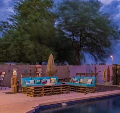 10353 E Aster Lane, Florence, AZ 85132 - MLS#: 5812068