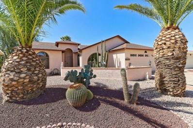 2731 Leisure World --, Mesa, AZ 85206 - MLS#: 5812072