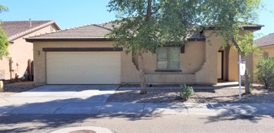 8733 W Hammond Lane, Tolleson, AZ 85353 - MLS#: 5812078