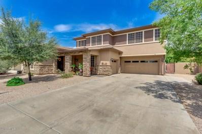 18452 E Pine Barrens Avenue, Queen Creek, AZ 85142 - MLS#: 5812083