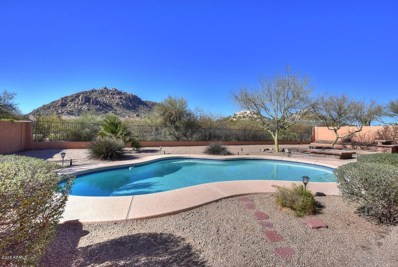 24632 N 117TH Street, Scottsdale, AZ 85255 - MLS#: 5812085