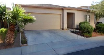 7209 S 8TH Street, Phoenix, AZ 85042 - MLS#: 5812089