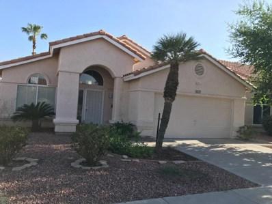 4637 E Robert E Lee Street, Phoenix, AZ 85032 - MLS#: 5812092