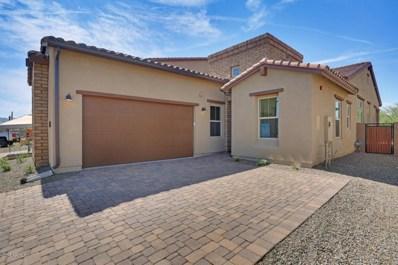 7325 E Paraiso Drive, Scottsdale, AZ 85255 - MLS#: 5812093