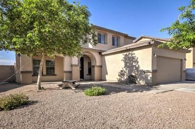4633 E Whitehall Drive, San Tan Valley, AZ 85140 - MLS#: 5812098
