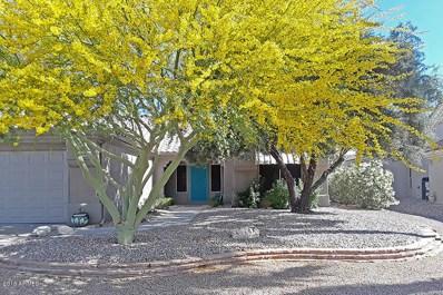 14408 W Corral Drive, Sun City West, AZ 85375 - MLS#: 5812100