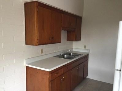 2624 W Orangewood Avenue Unit 4, Phoenix, AZ 85051 - MLS#: 5812105