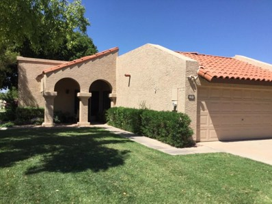 3304 N Jay Street, Chandler, AZ 85225 - MLS#: 5812107