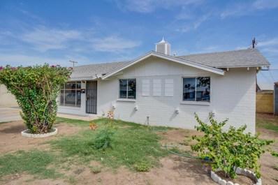 3720 W Glendale Avenue, Phoenix, AZ 85051 - MLS#: 5812115