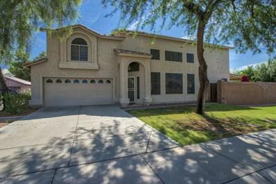 2221 E Union Hills Drive Unit 112, Phoenix, AZ 85024 - MLS#: 5812122