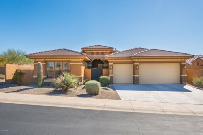 18169 W Narramore Road, Goodyear, AZ 85338 - MLS#: 5812129