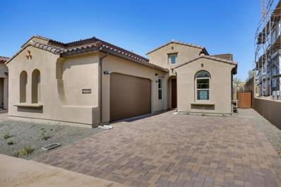 23100 N 73RD Place, Scottsdale, AZ 85255 - MLS#: 5812131