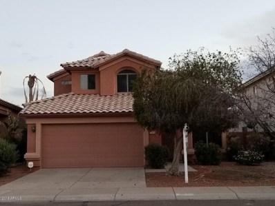 4727 E Goldfinch Gate Lane, Phoenix, AZ 85044 - MLS#: 5812136